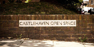 Castlehaven Open Space