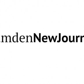 Pick up the Camden New Journal at Castlehaven