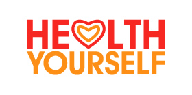 Take Charge & Health Yourself FREE Workshops/Classes!