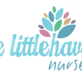 We've set the date for Littlehaven Nursey to open!