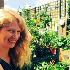 Community Park & Horticulture Hub Latest News