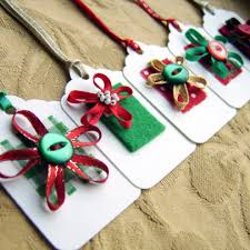 FREE Over 18's Creative Christmas Craft Workshops