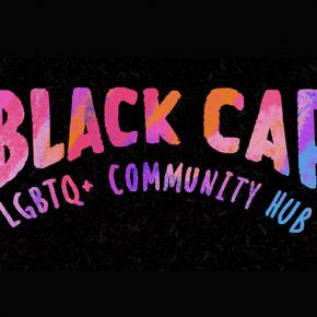The Black Cap Community Returns To Castlehaven