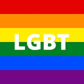 LGBTIQ Hub