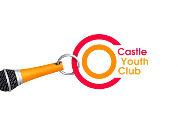 Castle Youth Project Launch