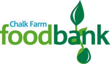Food Bank Codes