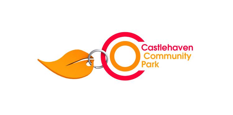 Castlehaven Community Park