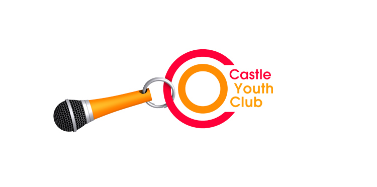 Castle Youth 11-19 years