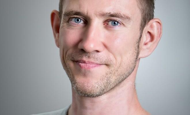 Matt Stephenson